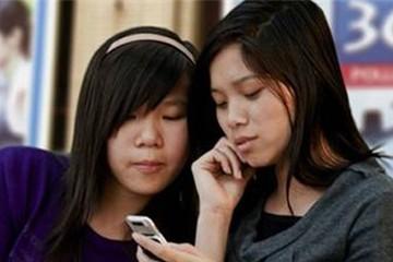 20% tổng thuê bao ĐTDĐ Việt Nam là thuê bao 3G