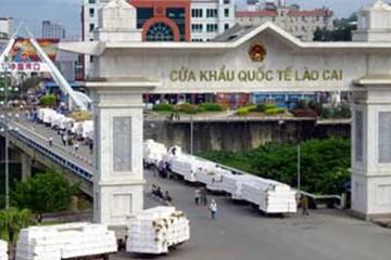 Trung Quốc không dễ gây hấn kinh tế với Việt Nam