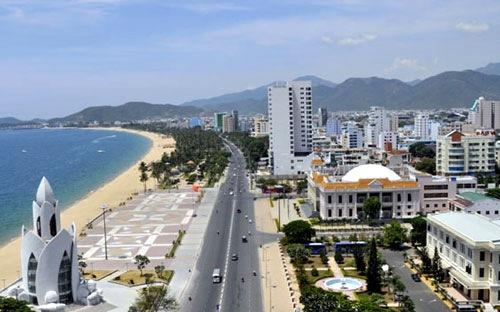 Hà Nội bổ sung 11 tỷ đồng xây dựng nông thôn mới huyện Mê Linh