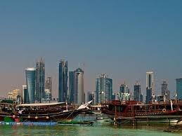 UAE là thị trường xuất khẩu lớn thứ 5 của Việt Nam
