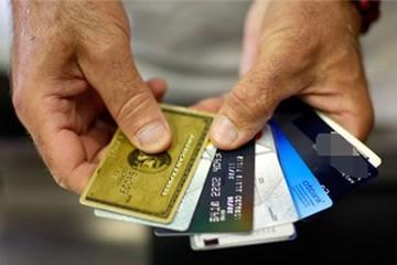 Những trò lấy cắp thông tin thẻ kiếm tiền tỷ