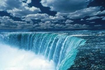 Những thác nước ngoạn mục nhất hành tinh (Phần II)