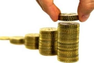 VCCI đem tiền nhà nước gửi ngân hàng để lấy lãi