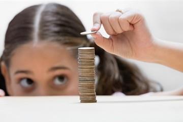8 mẹo tiết kiệm giúp bạn sống giàu hơn