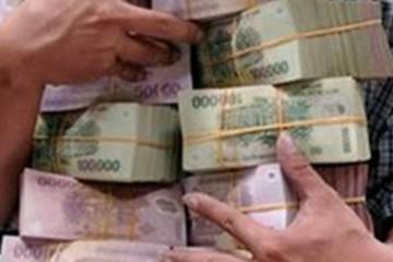 Tiếp tục đề xuất lập cơ quan riêng quản lý vốn Nhà nước