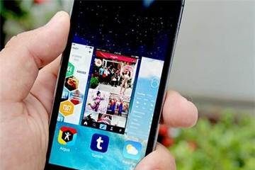 Những thủ thuật hay dành cho iPhone