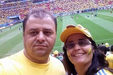 Thành triệu phú nhờ sơn tự hủy tại World Cup