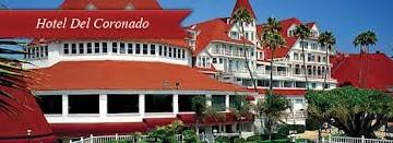 Rao bán khách sạn từng đón tiếp 11 vị tổng thống Mỹ