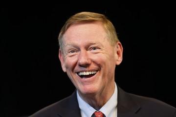 Cựu CEO Ford về 'đầu quân' cho Google