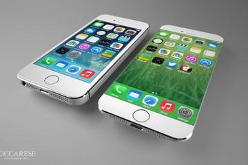 Tại sao Apple không còn giữ được bí mật cho iPhone?