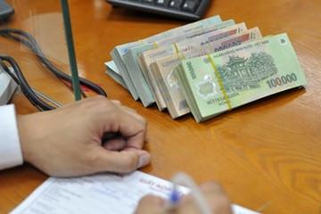 DMC: 30/7 chốt quyền trả cổ tức 7% bằng tiền