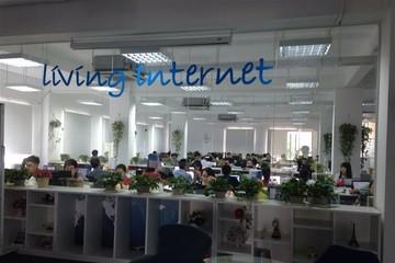 Hai quỹ đầu tư đang tìm công ty công nghệ Việt Nam