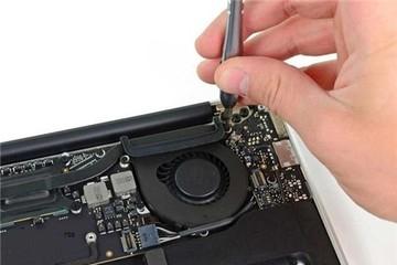 Những dấu ấn khiến Apple trở thành hãng công nghệ độc nhất