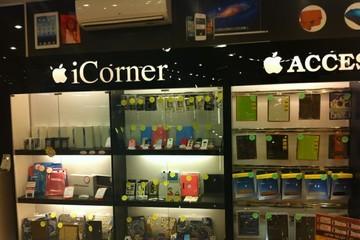 FPT: Việc công ty bị Apple mua lại là tin đồn không có thật