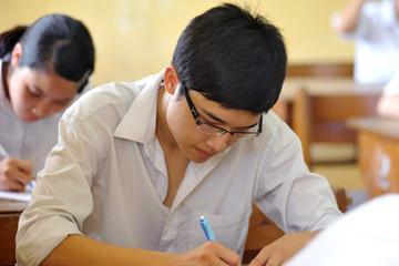Thủ khoa Đại học Quốc gia Hà Nội đạt 28,5 điểm