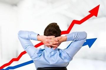 [Góc nhìn môi giới] Chờ kết quả VN30, cổ phiếu đáng chú ý FPT và PVB