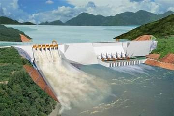 Thủy điện Sơn La không có sự cố sau 3 trận động đất liên tiếp