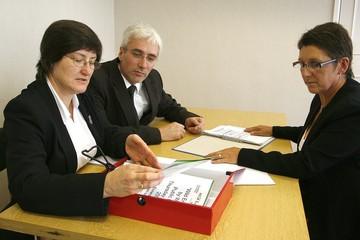 15 câu không nên nói khi thương lượng mức lương