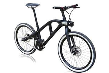 Xe đạp vừa với mọi chiều cao