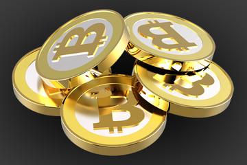 Giao dịch Bitcoin là bất hợp pháp