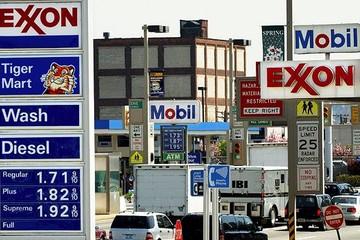 Dự án ExxonMobil vẫn trong quá trình đánh giá