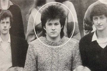 Jony Ive-Thiên tài sáng tạo của Apple