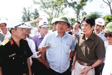 Bộ trưởng Thăng: Nếu không có tiền thì giải tán nhà đầu tư