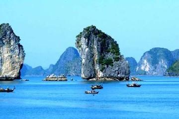 Quảng Ninh không thể tự quyết cho Bitexco khai thác vịnh Hạ Long