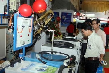 Việt Nam và Nhật Bản thành lập diễn đàn công nghiệp hỗ trợ