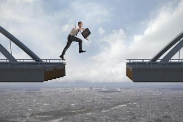 Làm sao để tăng lương mà không phải 'nhảy việc'?