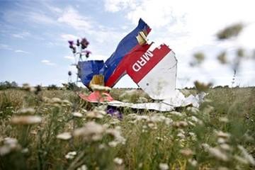 Lãnh đạo ngành hàng không quốc tế họp khẩn sau vụ MH17
