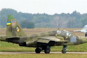 Báo Đức: Phi công Ukraine thú nhận bắn máy bay MH17