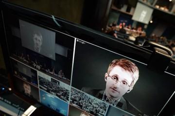 Microsoft có thể bị điều tra chống độc quyền tại Trung Quốc
