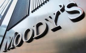 Moody's nâng 1 bậc xếp hạng tín nhiệm của Việt Nam lên B1, triển vọng ổn định