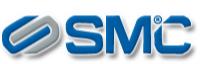 SMC: Biên lợi nhuận quý II chưa đến 1%