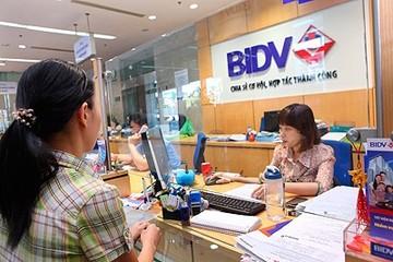 Moody's nâng 1 bậc xếp hạng tín nhiệm của VietinBank và BIDV