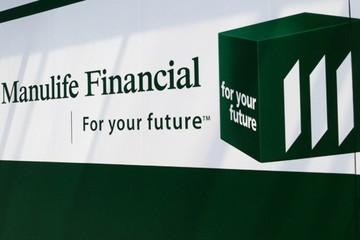 Giải thể MAFPF1, Manulife được cấp phép chào bán chứng chỉ quỹ mở