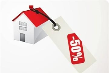 Kích cầu bất động sản nhà ở: Cuộc đua tiến độ - sổ đỏ - giá chênh