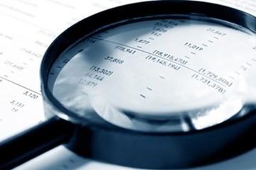 Soi hiệu quả kinh doanh của 10 doanh nghiệp có báo cáo thường niên tốt nhất