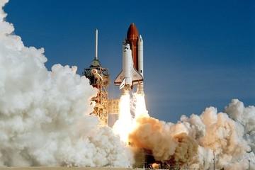 Thủ thuật 2 phút sau sẽ khiến bạn làm việc nhanh hơn cả tên lửa!