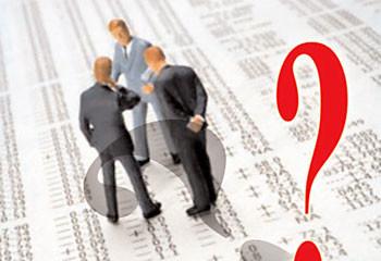 Thị trường hồi phục, VN-Index tăng gần 7 điểm