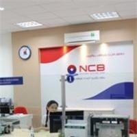 NCB không có ý nghĩa vụ thanh toán thư bảo lãnh do ông Quách Lạc ký