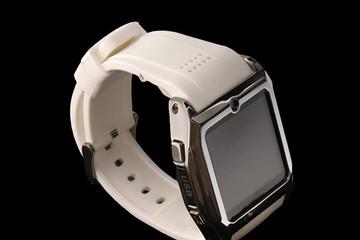 Đồng hồ thông minh giúp con người luôn tỉnh táo