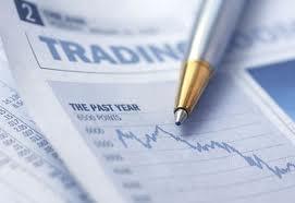 Lực bán gia tăng, VN-Index mất mốc 595 điểm