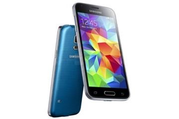 8 smartphone tháng 7: Chọn model nào?