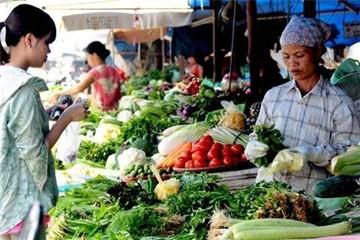 Ngộ nhận GDP: Nhiều người Việt đang đi vay để... sống!