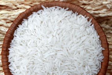 Philippines mời đấu thầu cung cấp 500.000 tấn gạo