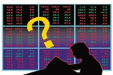 Thanh khoản thấp, VN-Index vẫn tăng hơn 5 điểm