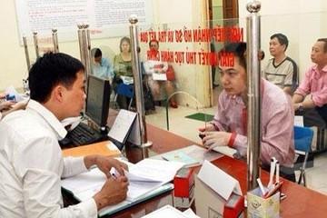 Nghệ An: Gần 50.000 tờ hoá đơn thất lạc theo 152 doanh nghiệp