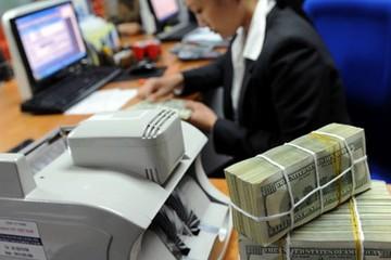 Tồn ngân 90.000 tỷ đồng: Lưỡng nan tài khóa - tiền tệ